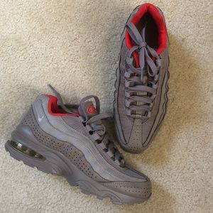 NEW Air Max 95' Shoes